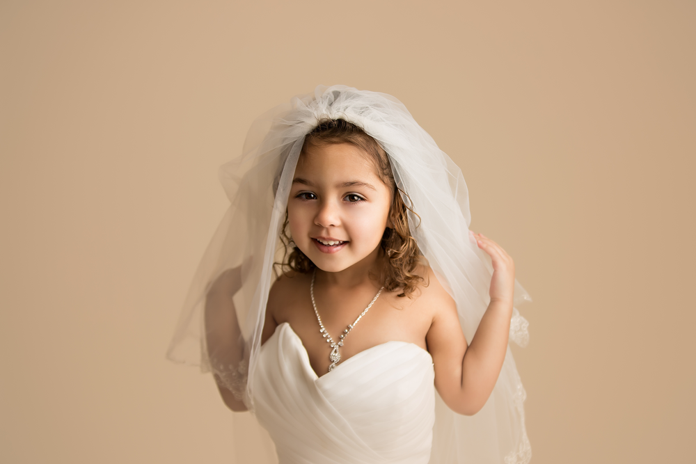 childmotherweddingdress.jpg
