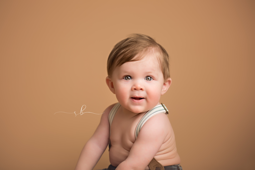 6 month session