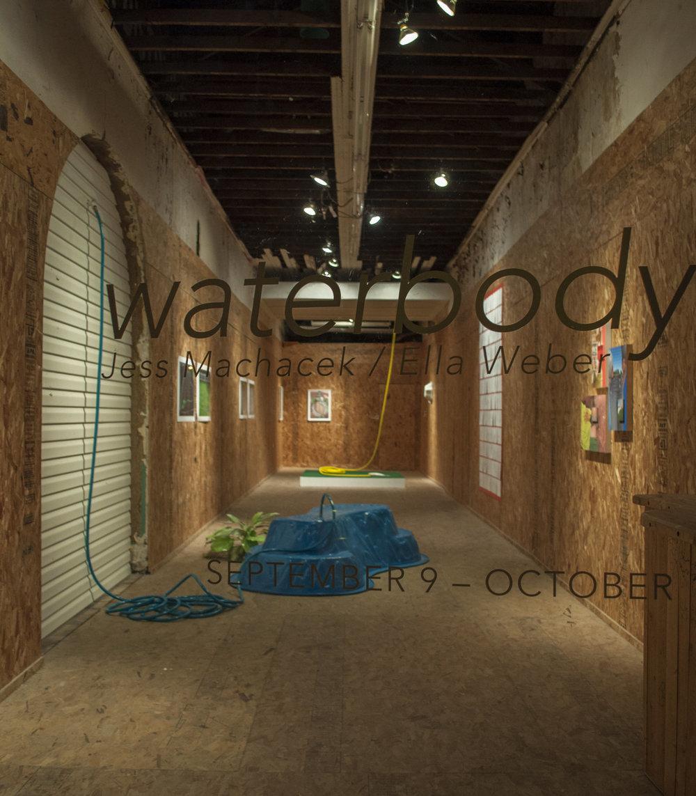 waterbody_06-1.jpg
