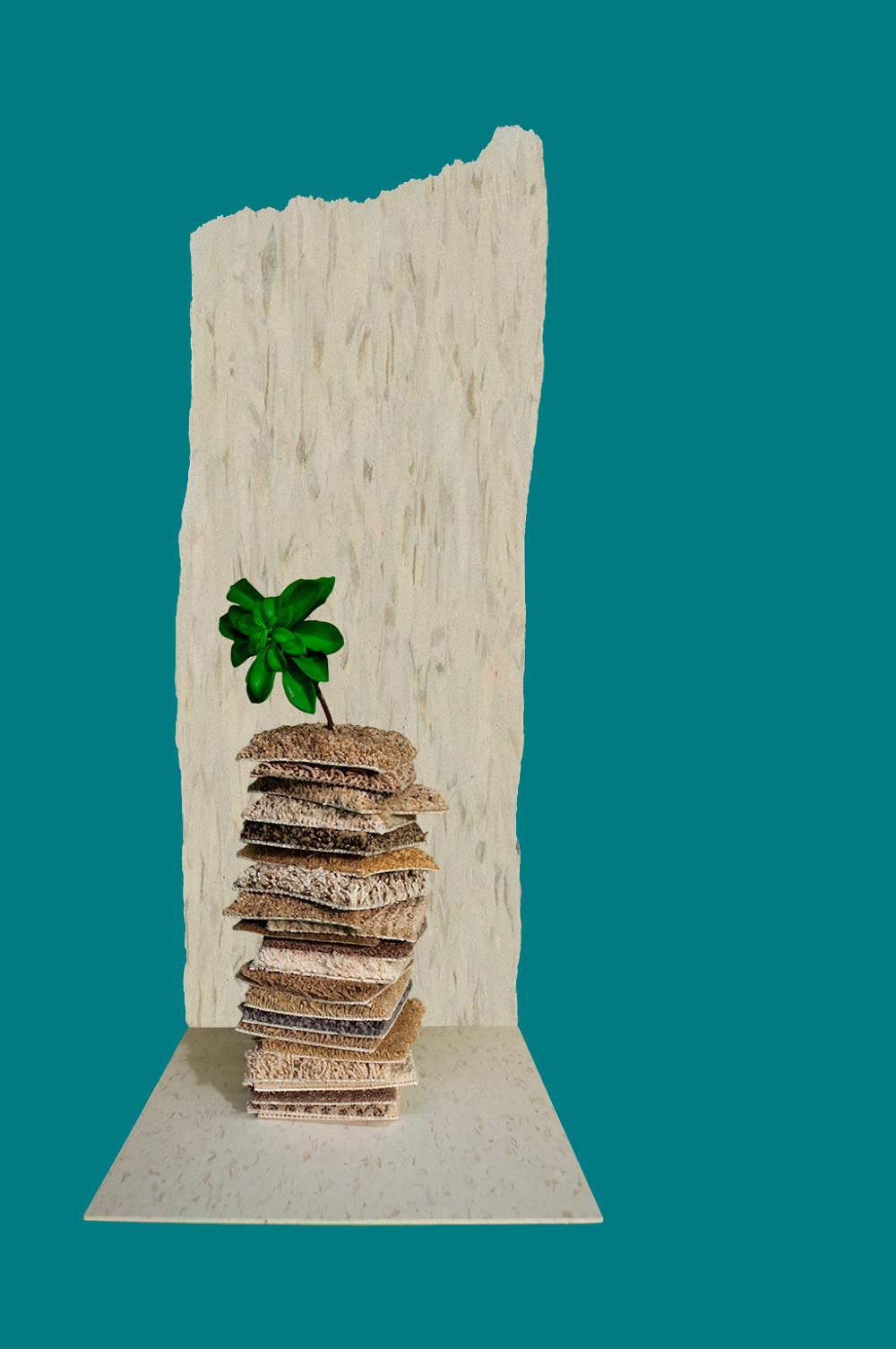 treecarpstack2_1000.jpg