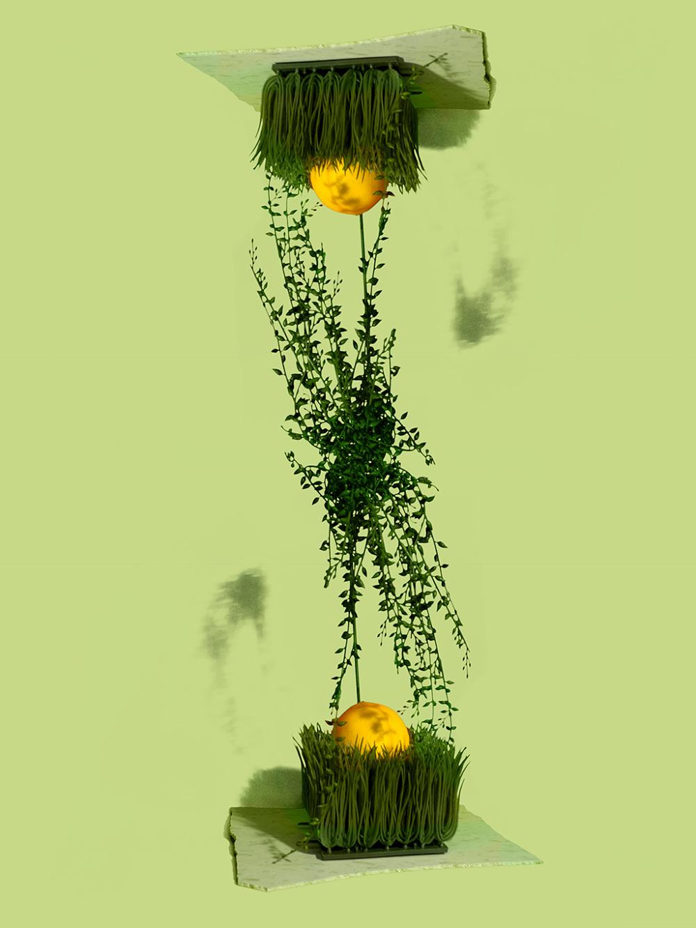 flowerlemon3_1000.jpg