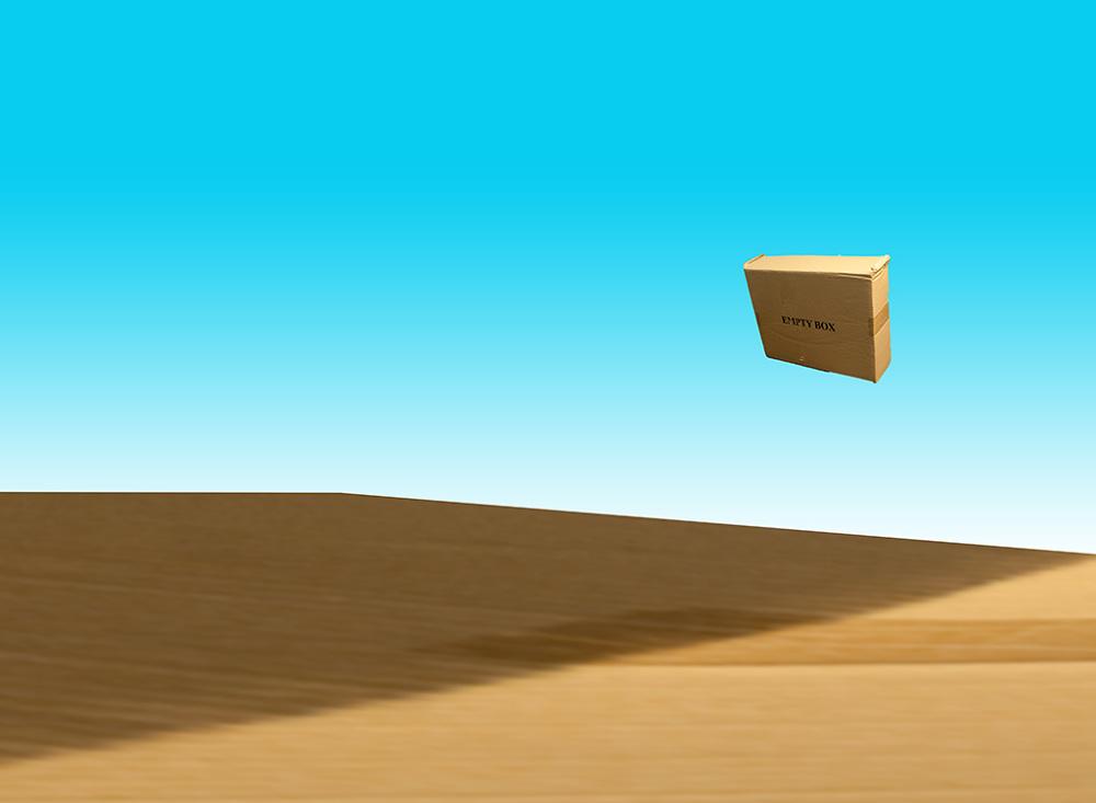 boxyempt_1000-1.jpg