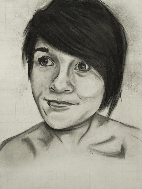 face-1.jpg