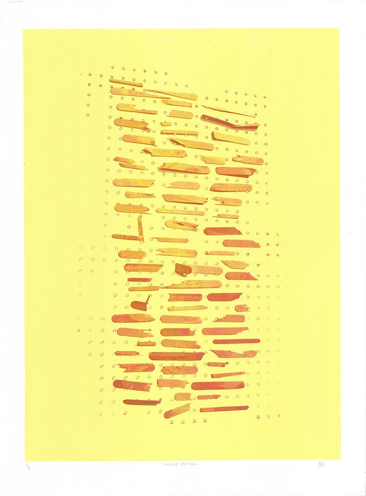 Popsicle Precision