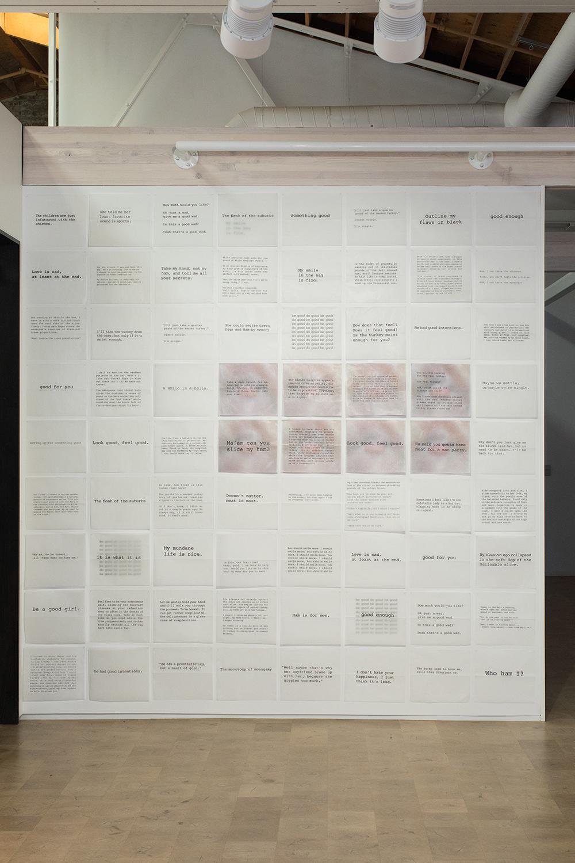 webwaxwall0082 copy.jpg