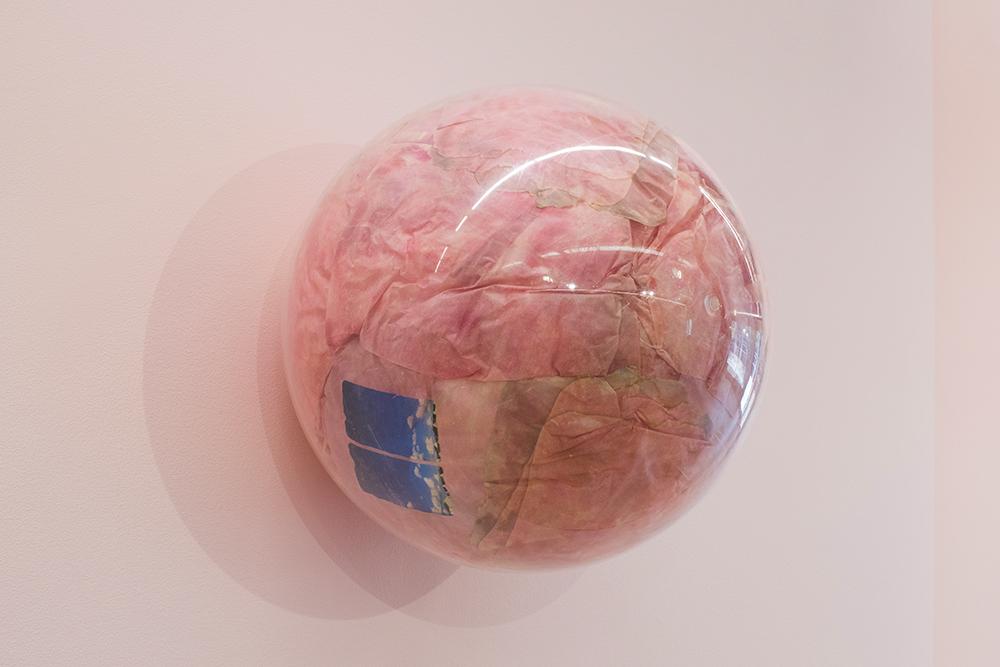 webhamball0134.jpg