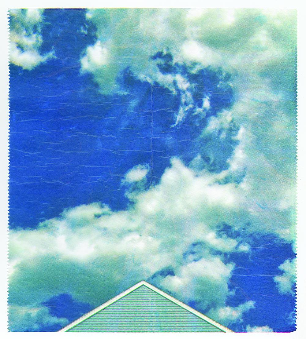 webwaxhouse.jpg