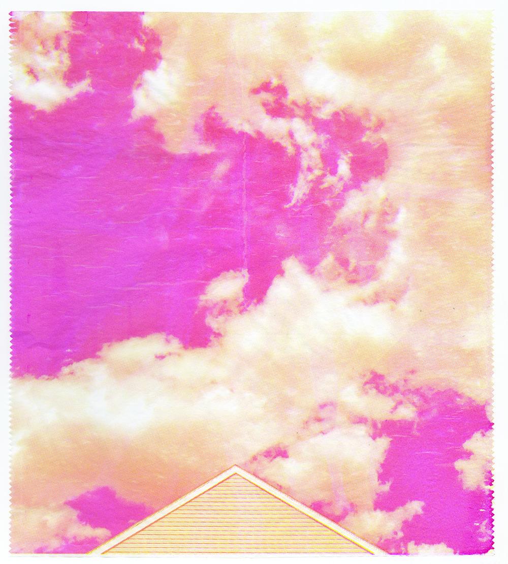 webpinkwaxhouse.jpg