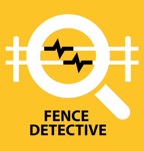 Fence Detective