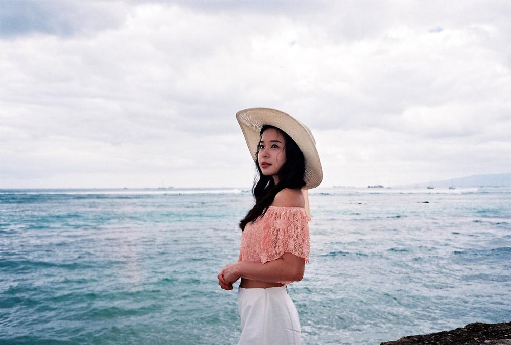 Divine Tio Jhune Li Photography