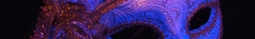 Masquerade Soirée
