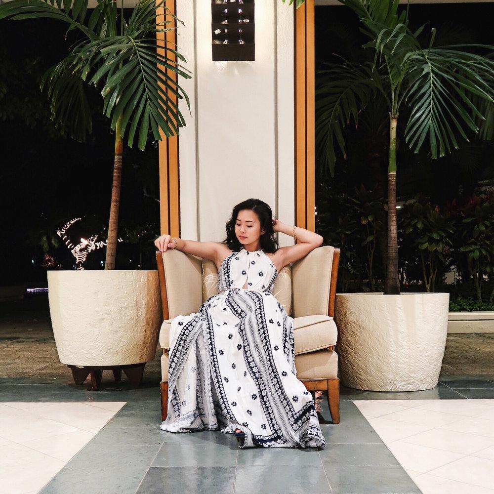 Divine Tio Ilikai Hotel Waikiki