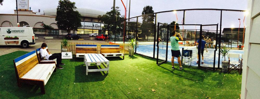 palet-benches-padel-sydney.jpg