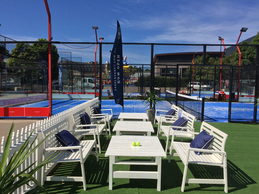 bench-and-tables-Padel-Sydney.jpg