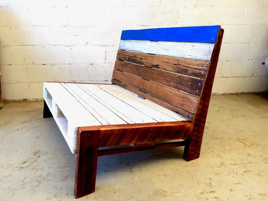 pallet-furniture-at-the-workshop-padel-sydney.jpg