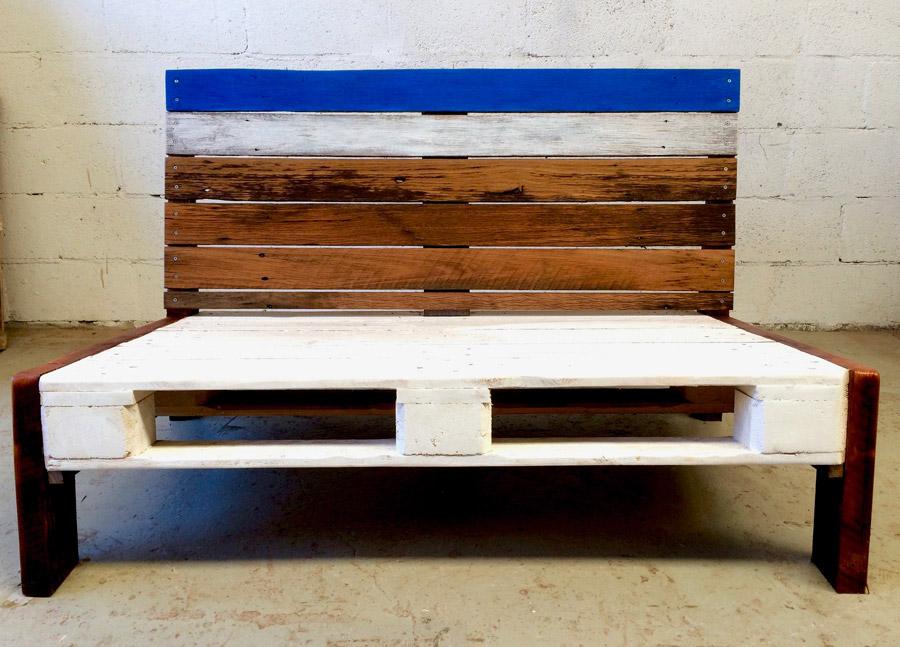 pallet-furniture-at-the-workshop-padel-sydney2.jpg