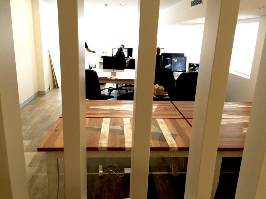 desk-fitout-bars-tobias.jpg
