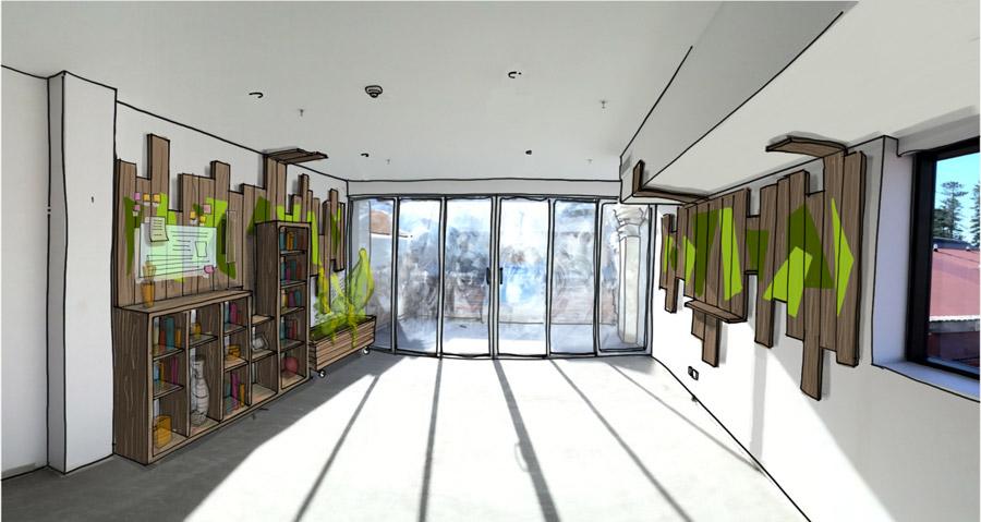 project-proposal-design-tobias-2.jpg