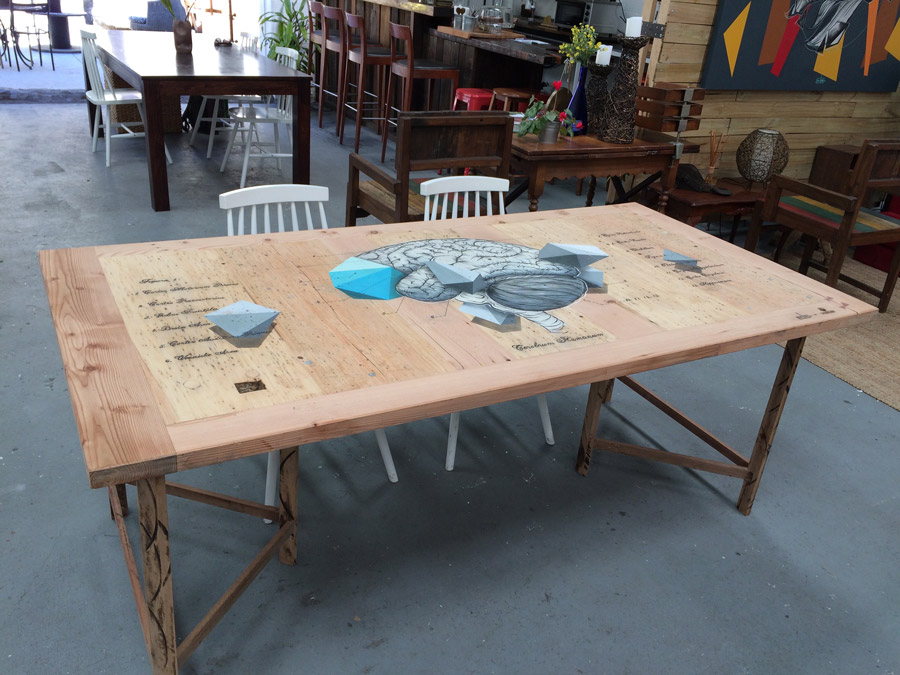 brain-table-mlon.jpg