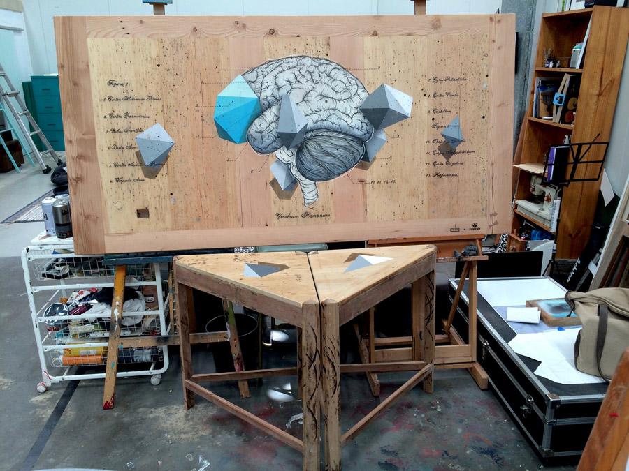 brain-trestle-table-mlon.jpg
