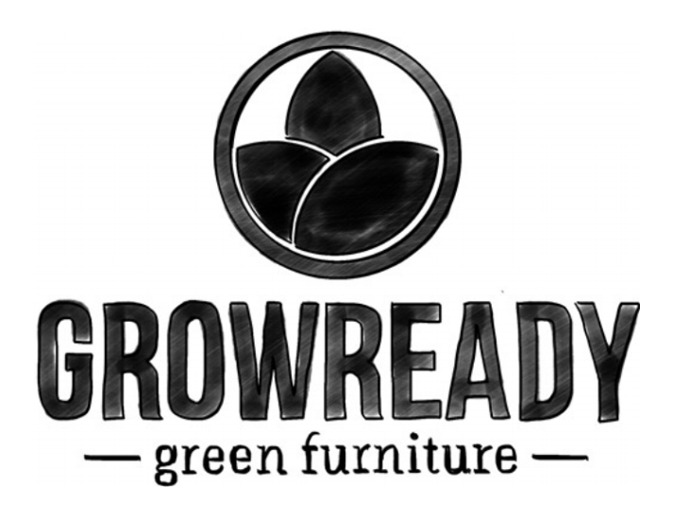 GROWREADY - Green Furniture