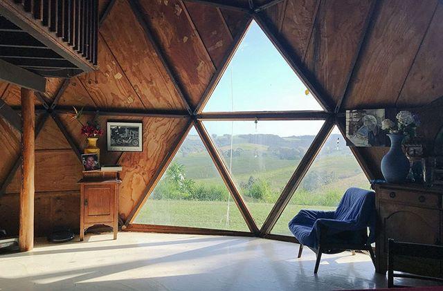 Wood and Windows
