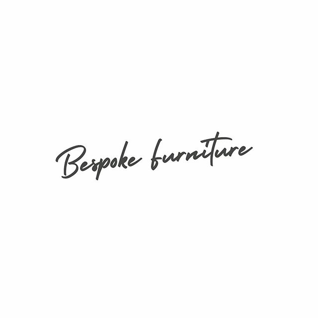 Based in Manly Vale, Sydney, we craft upcycled wood into beautiful products and interiors built to last. From custom-made tables and chairs to self-watering planter boxes, cabinets and unique room features, we work with a talented bunch of architects, artists and designers to deliver projects for cafes, restaurants and office spaces, and high-quality furniture for the home.