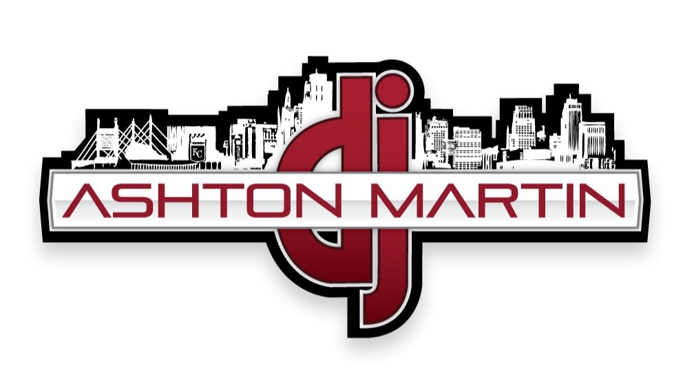 Ashton Martin | Kansas City DJ | Corporate | Private | Club