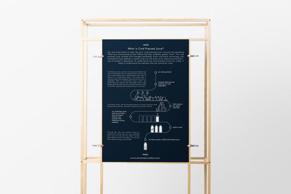 AJB-poster-01.jpg