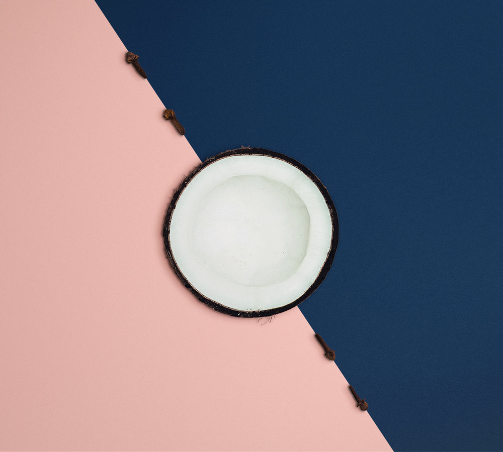 crop-PINK-BLUE-01.jpg
