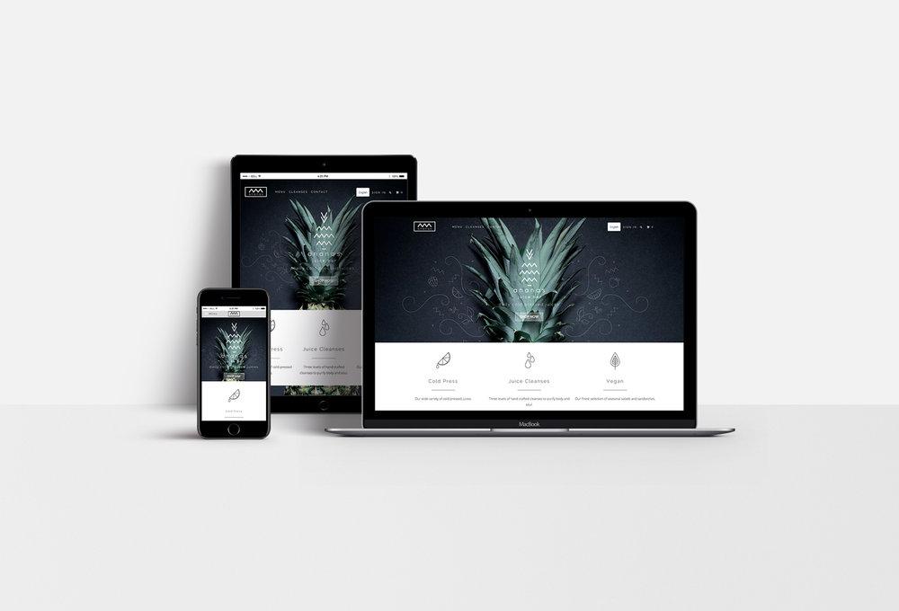 AJB-web.jpg