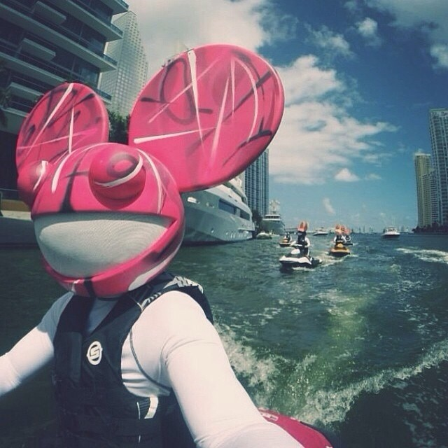 DEADMAU5 X SEA DOO.jpg