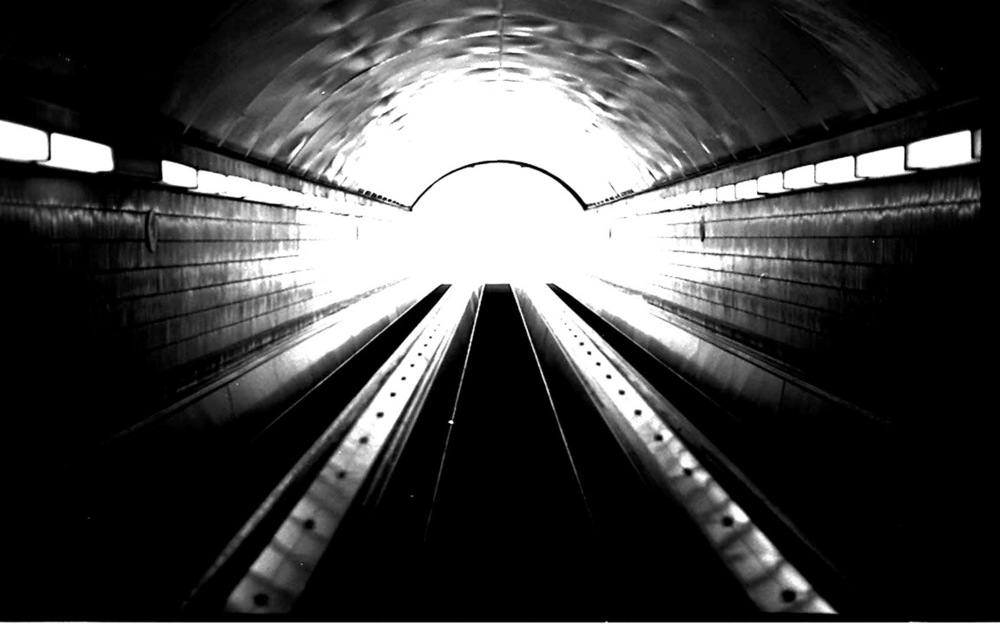 Peachtree Marta Tunnel.jpg