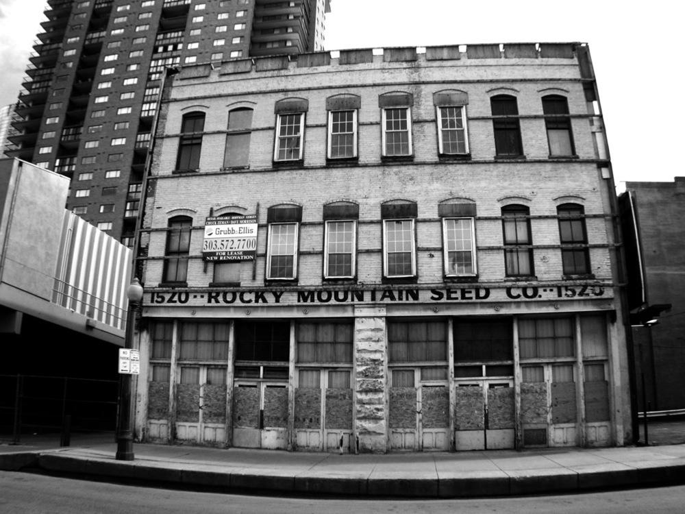 ROCKY MTN SEED.jpg