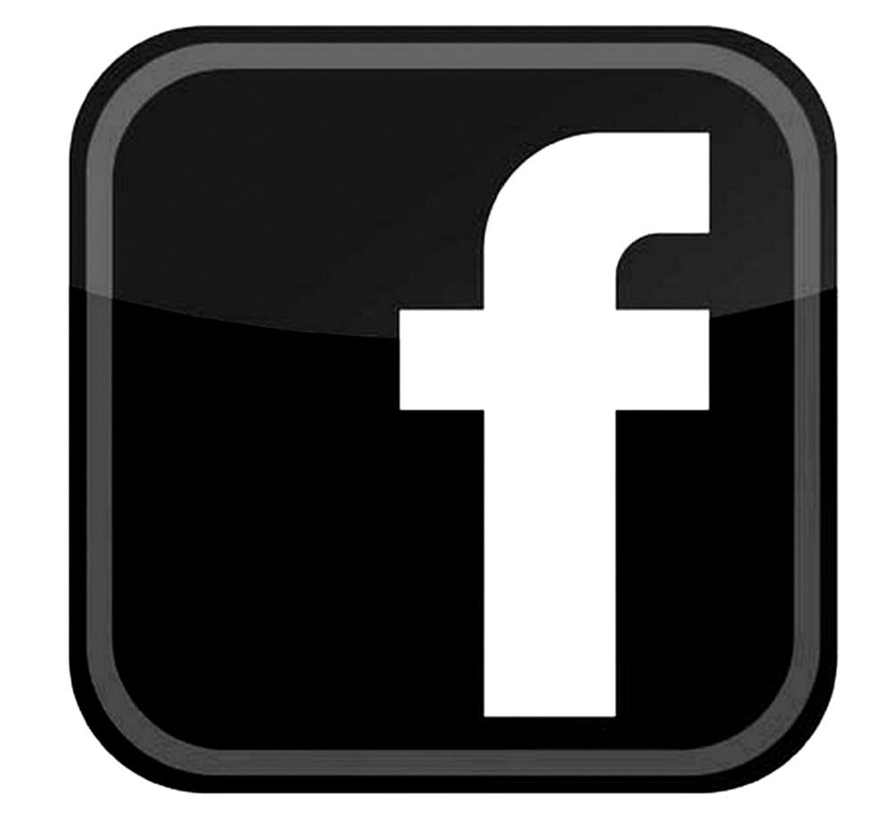 Facebook_logo_black-9.jpg