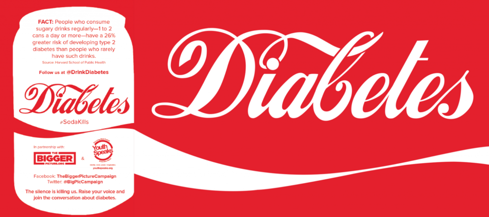 drink-diabetes-flyer-1024x455.png