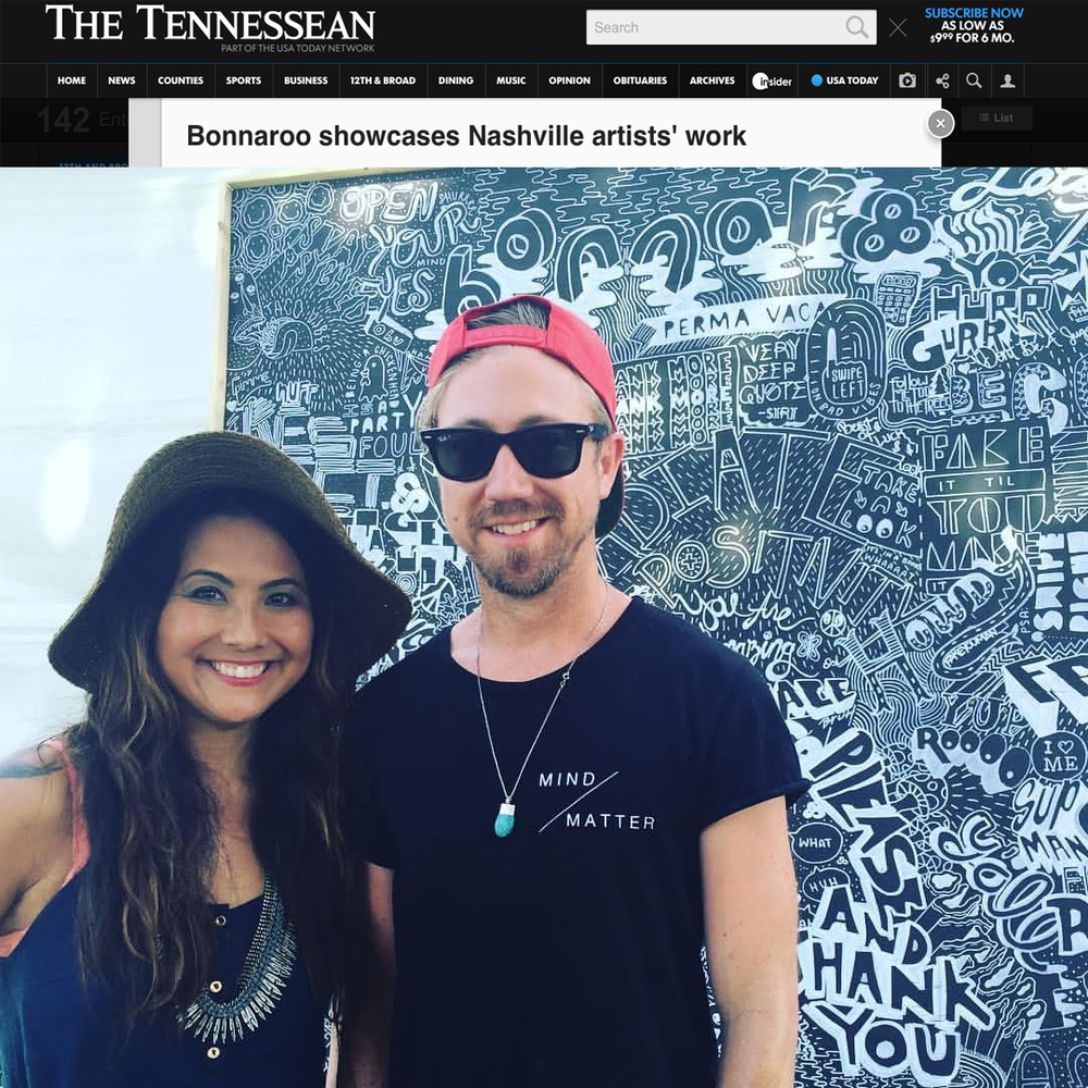 tennessean interview at bonnaroo 2016 copy.jpg