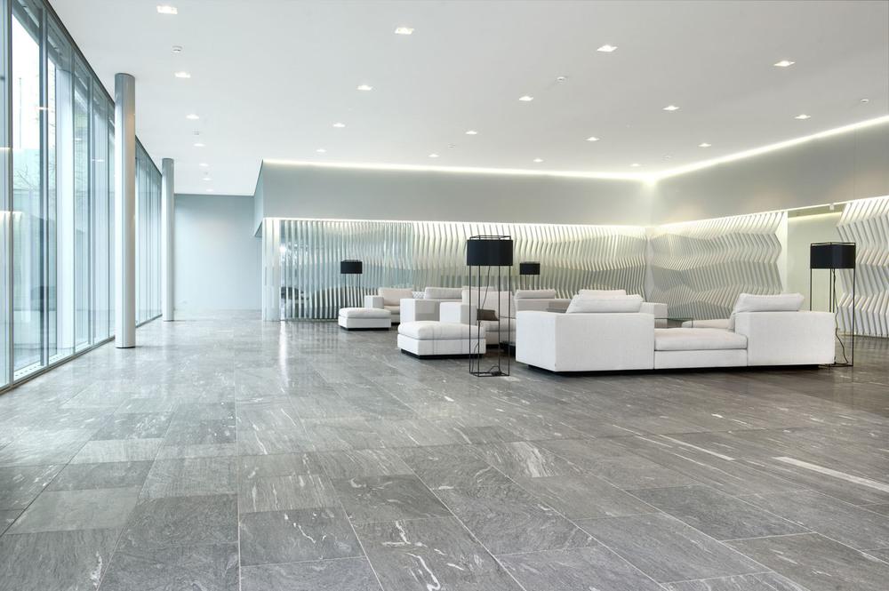breitenstein. Black Bedroom Furniture Sets. Home Design Ideas