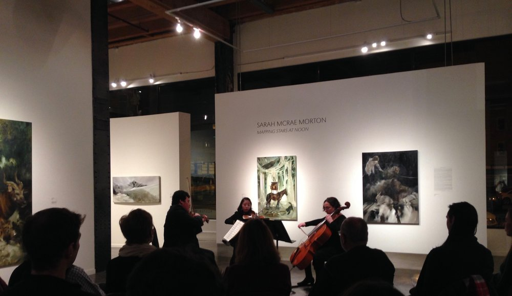 Secret Chamber Music at Foster:White.jpg