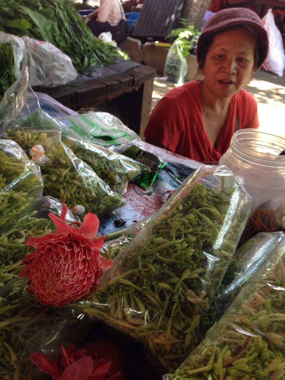 Penampang Tamu Flower Salads.jpg