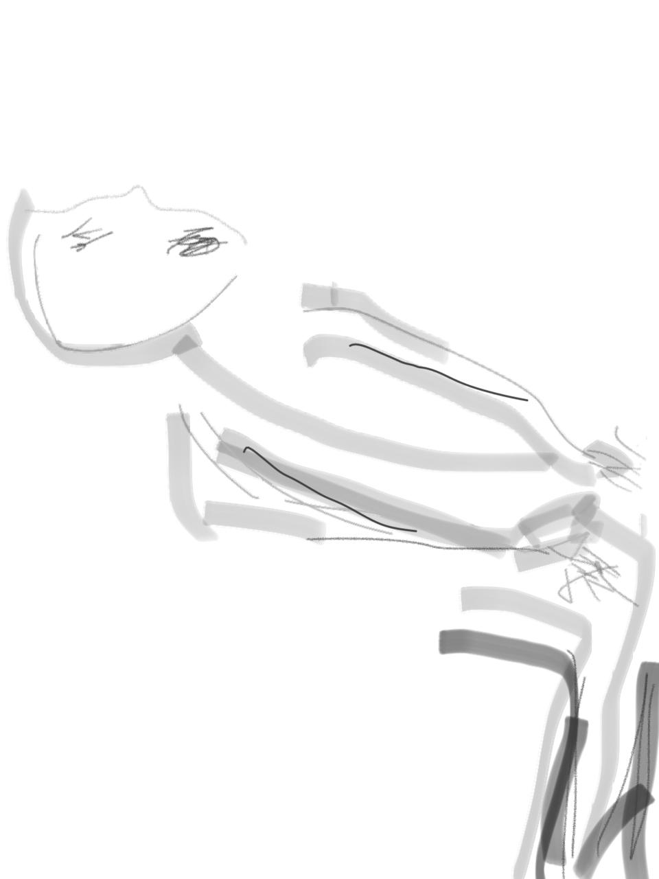 fluorite body sketch 4.jpg