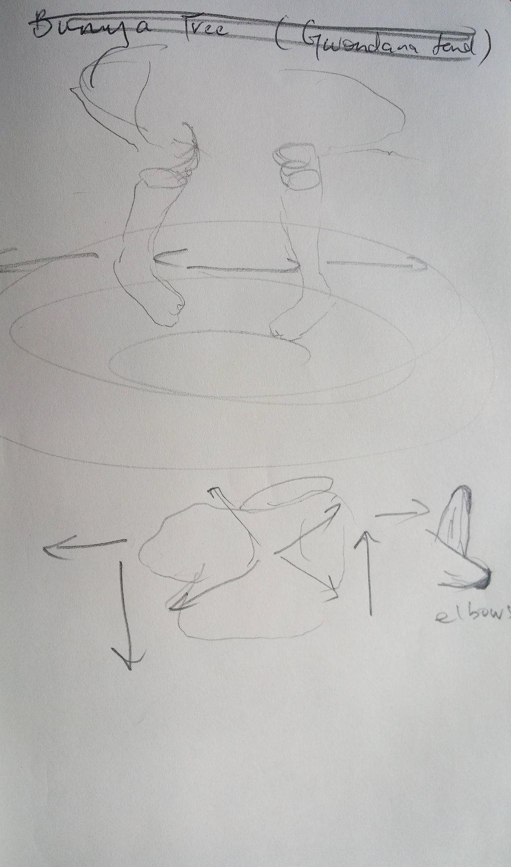 Rotate and Transform 2.jpg