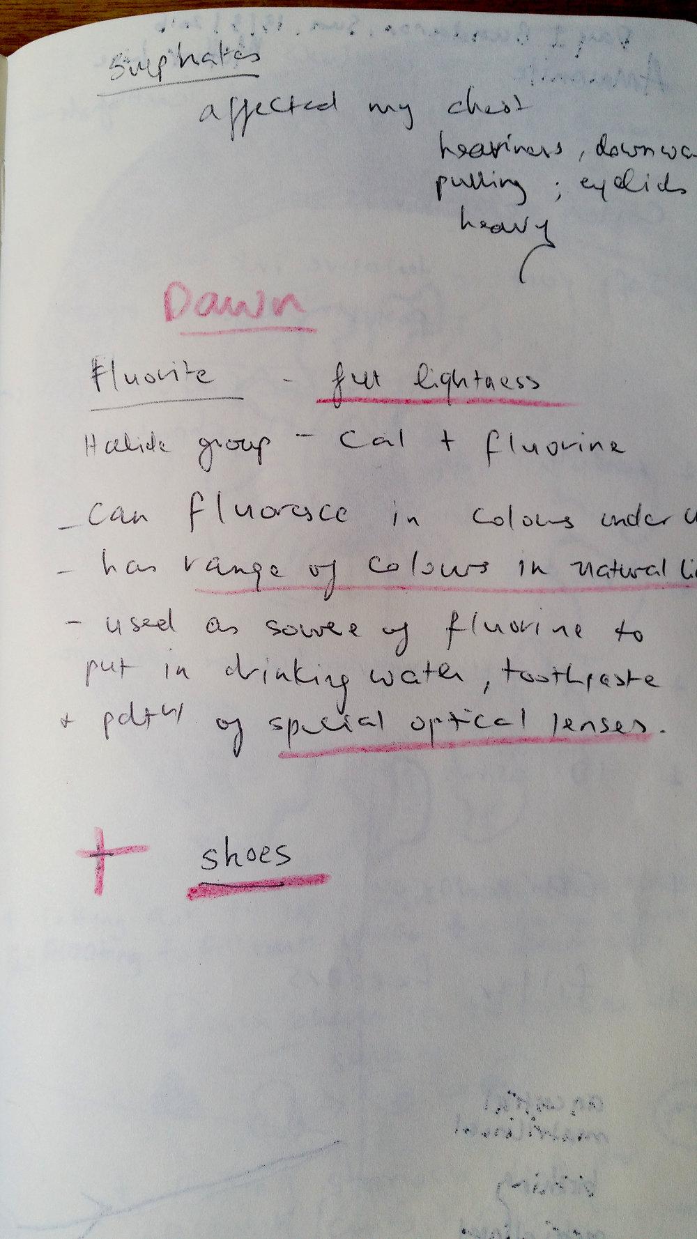 Fluorite body text sketch 1.jpg