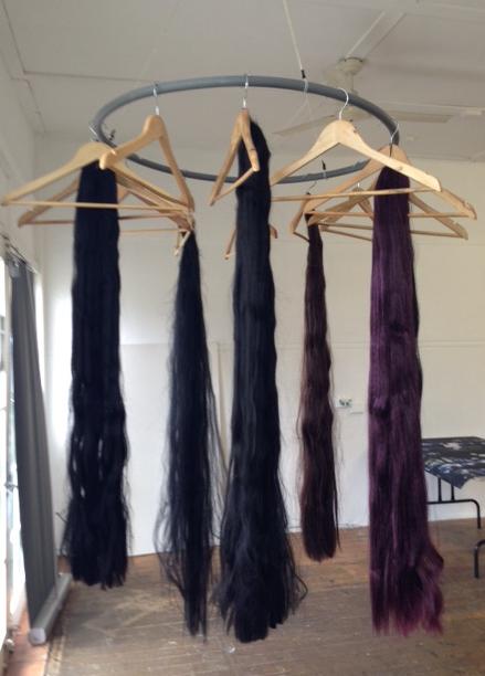8 Kiosk Hair.jpg