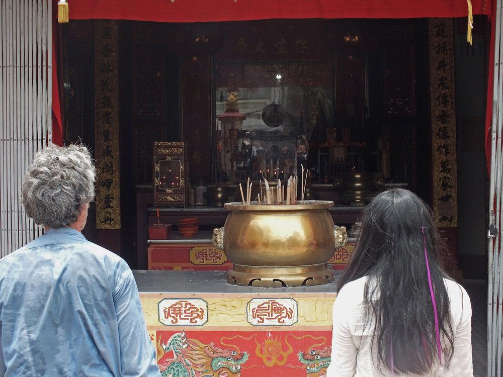 15.incense.HK copy.jpg