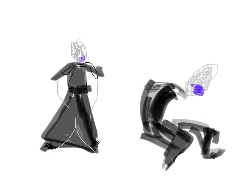 Posture-Walk.jpg