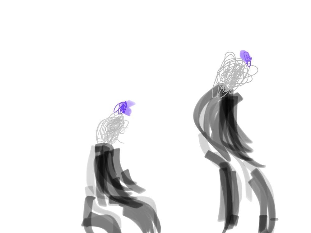Posture Walk 2.jpg