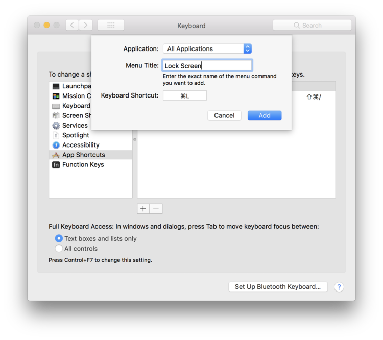 Cannot Change Lock Screen Windows  Home