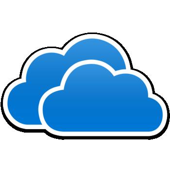 Microsoft OneDrive: SharePoint & using the standalone