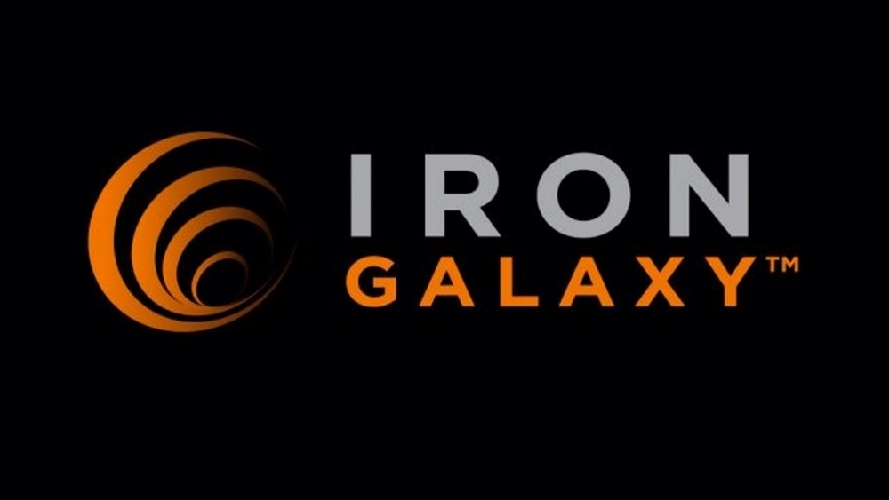 Iron-Galaxy-Studios-Logo.jpg